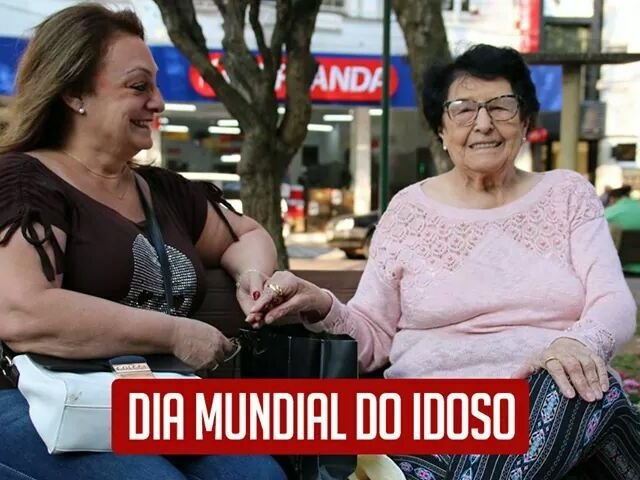 idoso (Demo)