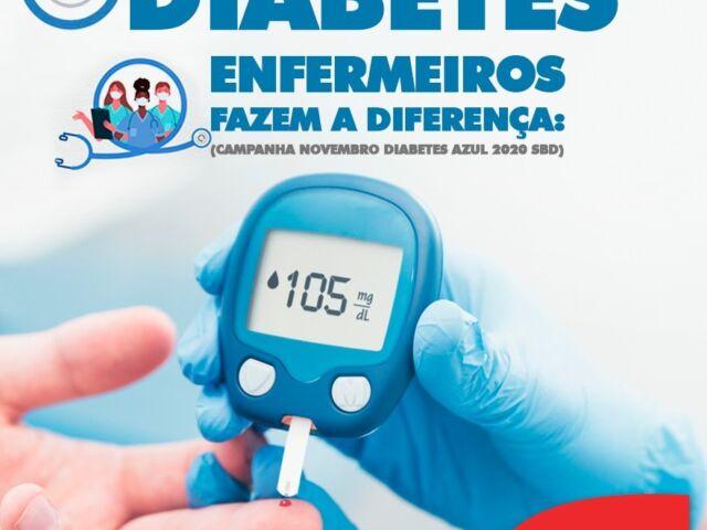33d84327-e00f-4408-843f-d70ecdab4b89