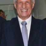 Túlio Jacques Massignan