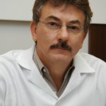 Antonio Ernesto Todeschini