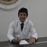 Victor Rodrigo Martins Pacheco